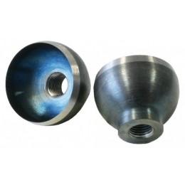 Специальный инструмент для ремонта шин