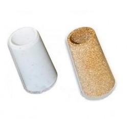Оборудование и комплектующие для пневмолинии